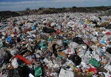 Bolsas plásticas, nuestro peor invento